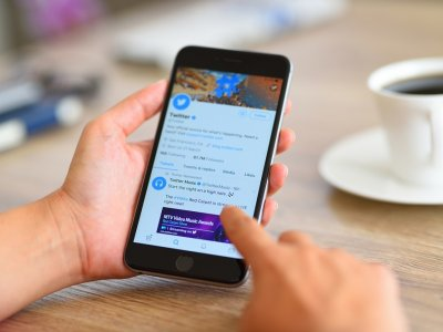 Twitter to offer 'bounty' to find algorithmic bias
