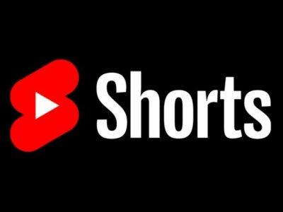 Malaysians can now record and upload YouTube Shorts (VIDEO)