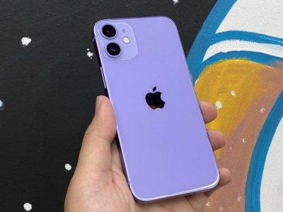 苹果迫iPhone原型机卖家透露来源 否则将采取法律行动