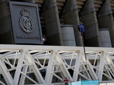 Spain's top football clubs to get cash boost from US$3.2b La Liga deal