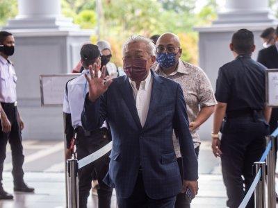 Sabah govt plans inclusive development in Kudat, says deputy CM