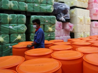 Covid-19: Malaysia, SE Asian factories hit by vaccination woes, Delta as economic recovery at risk