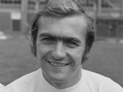 Ex-Leeds, England defender Terry Cooper dies aged 77