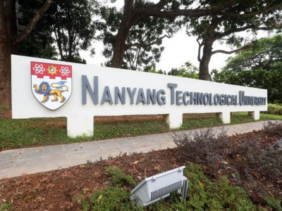 Singaore's NTU to halve carbon emissions by 2035, unveils manifesto to attain carbon neutrality