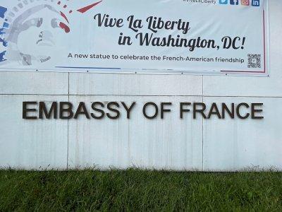 法国失潜艇合约大怒          召回驻美澳大使抗议