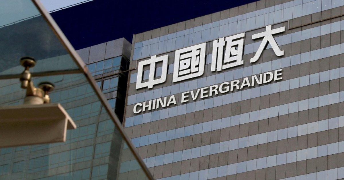 AmInvestment Bank: Evergrande debt crisis has limited impact on Bursa