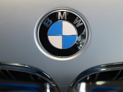 German brands top the bill of the world's most Instagrammed cars