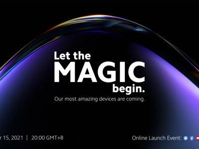 与iPhone 13同一天发布!小米11T亮点抢先看