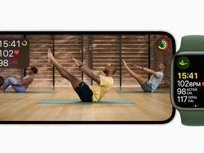 Apple's Fitness+: What Malaysians can expect