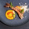 Enjoy 'omakase' Malaysian style at Eat and Cook in Bukit Jalil, KL
