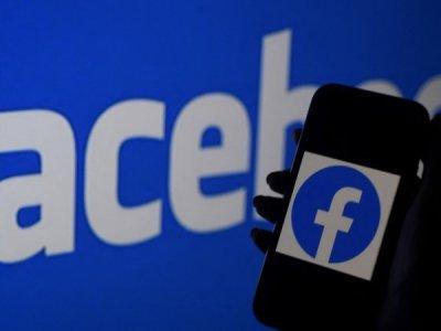 Facebook mistakenly labels black men 'primates'