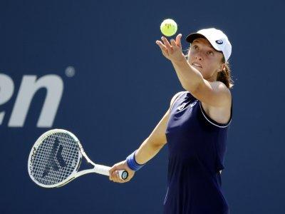 Swiatek, Badosa to make WTA Finals debut next month