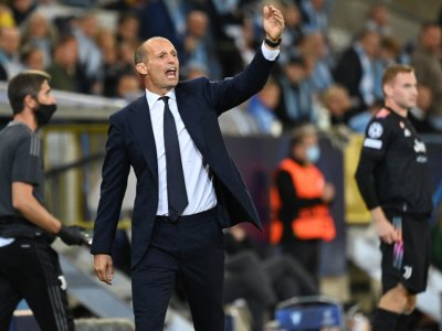Juventus-Roma is about more than my rivalry with Mourinho