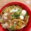 Missing the taste of Melaka? Why the flavours of my hometown are never far away