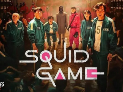 South Korean hotel to organise real-life Squid Game, winner gets RM17,568 prize money