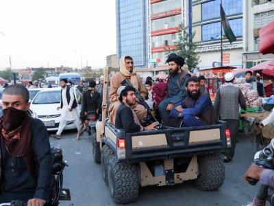 Pakistan calls for unfreezing of Afghan assets ahead of UN talks
