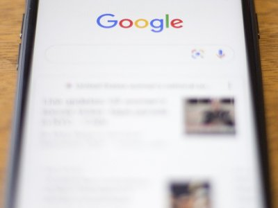 Google sees the future of work as 'hybrid'