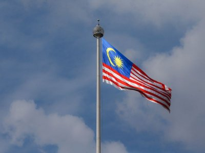 Stats Dept: Malaysia's Leading Index down 4pc in July on prolonged economic disruption