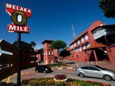Genting, Melaka, Tioman Island next on travel bubble list, to reopen on Oct 1