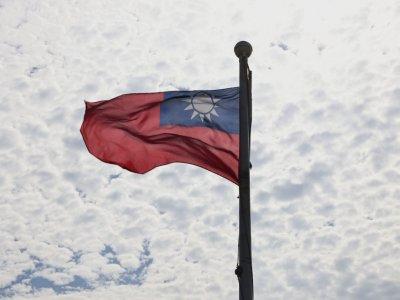 与习近平讨论台湾议题 拜登:双方同意遵守台湾协议