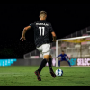 Beckham's son Romeo makes pro debut for Inter Miami's reserve team