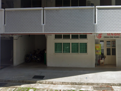 Covid-19: 910 new locally transmitted cases in Singapore; clusters found at manufacturing firm, centre for adults with disabilities