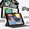 iPad 2021: Apple's budget iPad gets four major upgrades for better online learning