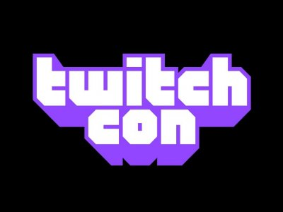 TwitchCon 2022: Dates announced for an event 'in real life'