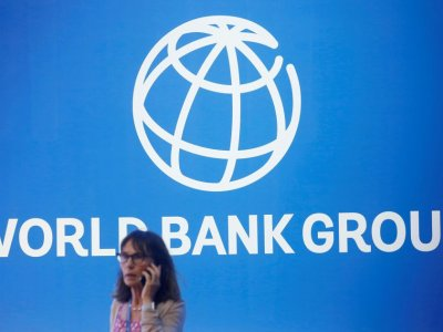 External review finds deeper rot in World Bank 'Doing Business' rankings