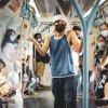 用表演疗愈疫下生活 《过站:一首穿梭在 MRT的诗》从1019起公演