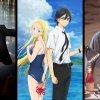 与Netflix竞争!Disney+Hotstar推出更多亚太区内容