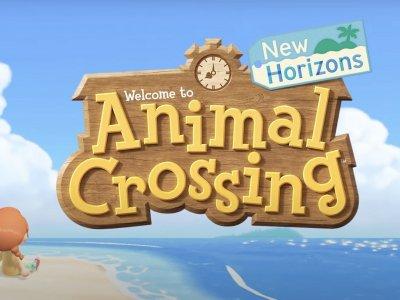 《集合啦!动物森友会》 11月5日起将推出大量更新