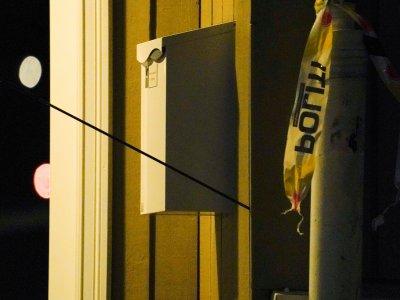 挪威男子持弓箭街头射杀酿5死2伤