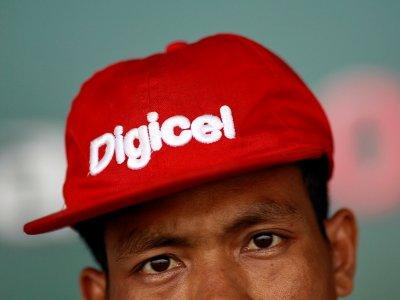 Australia's Telstra to acquire Digicel Pacific