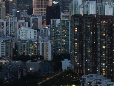 Singapore's Union Power drops 850 'peak usage' electricity customers, citing wholesale price hikes