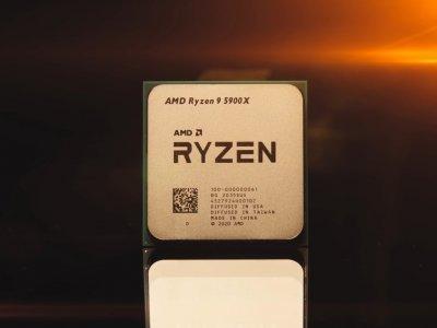 Windows 11导致游戏性能下降15% AMD建议先别更新