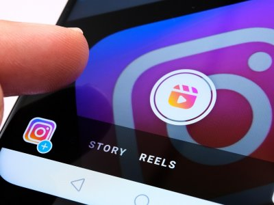 Instagram will soon encourage young people to 'take a break' with a new option