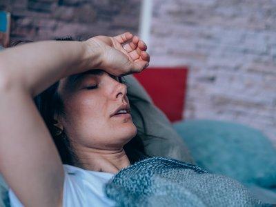 Can Covid vaccine technology help make a better flu jab?