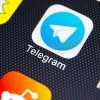 Telegram reaches a billion Android downloads thanks to Facebook's outage