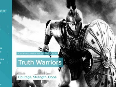 Singapore issues Pofma correction direction to Truth Warriors website over Covid-19 misinformation