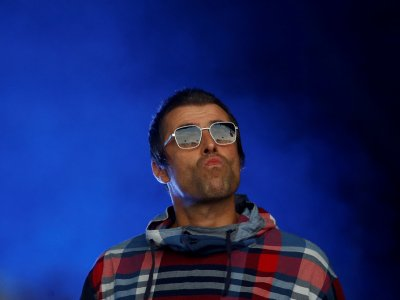 Liam Gallagher to perform at Knebworth Park, announces new album