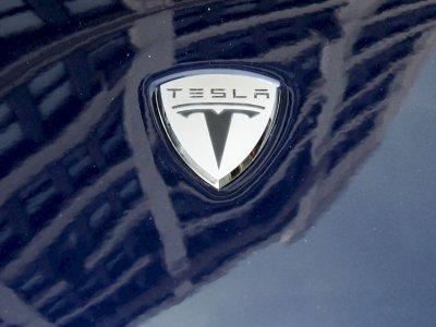 Tesla hikes price of Model X, Model S variants by US$5,000