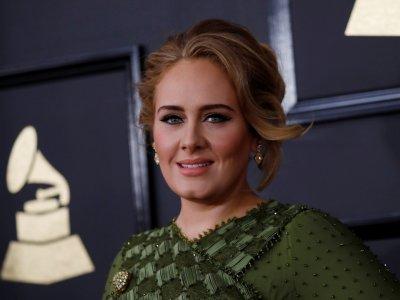 Pop diva Adele breaks silence and bares pain in return interview