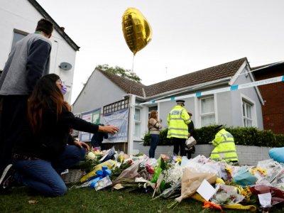 """英议员遇刺警方定调恐袭 嫌犯早被""""重点关注"""""""