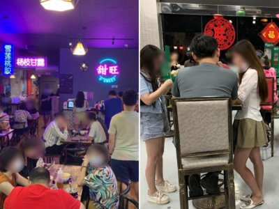 Singapore orders 60 F&B outlets to shut or fined for Covid-19 breaches; three converted nightclubs have licences revoked