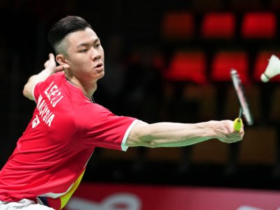 Thomas Cup: Young shuttlers raise hope for better future with spirited display against Indonesia, says Choong Hann