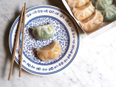Phase Two delivery: Plump, delicious 'chai kuih' and 'kuih angku' from Subang Jaya's Life N Bites