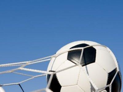 Bayern fans return Super Cup tickets amid 'super spreader' fears