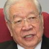 Public Bank posts slightly higher net profit of RM1.39b in Q3
