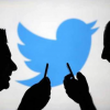 Twitter's latest mission? Drumming up followers for local journalists